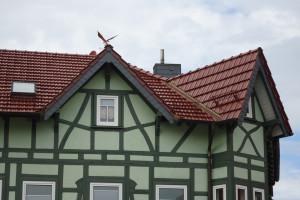 dacheindeckung_mehrfamilienhaus