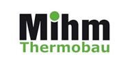 Kunde/Partner Mihm Thermobau