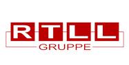 Kunde/Partner rtll Gruppe