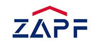 Kunde/Partner Zapf