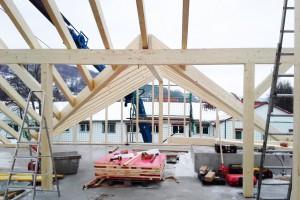 projekt_aerztehaus_schmalkalden_04