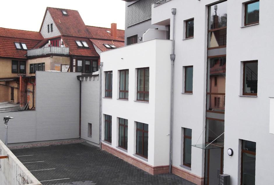 projekt_vr_bank_schmalkalden_05