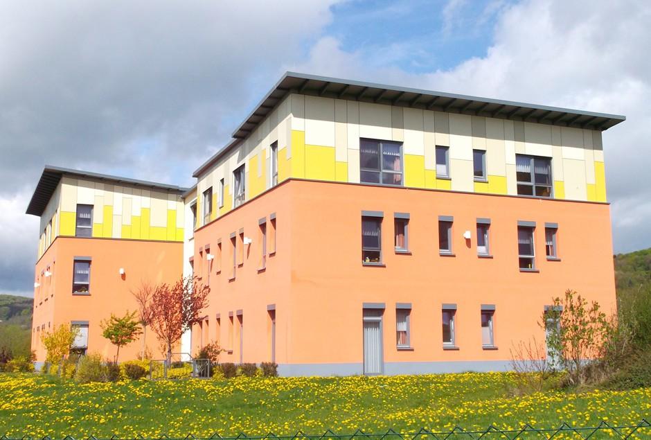 seniorenpark_kaltennordheim