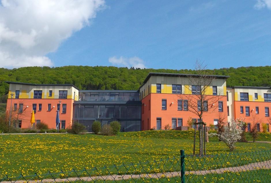 seniorenpark_kaltennordheim_02