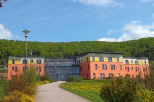 seniorenpark_kaltennordheim_03